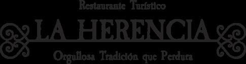 Restaurante Turistico LA HERENCIA – Arequipa