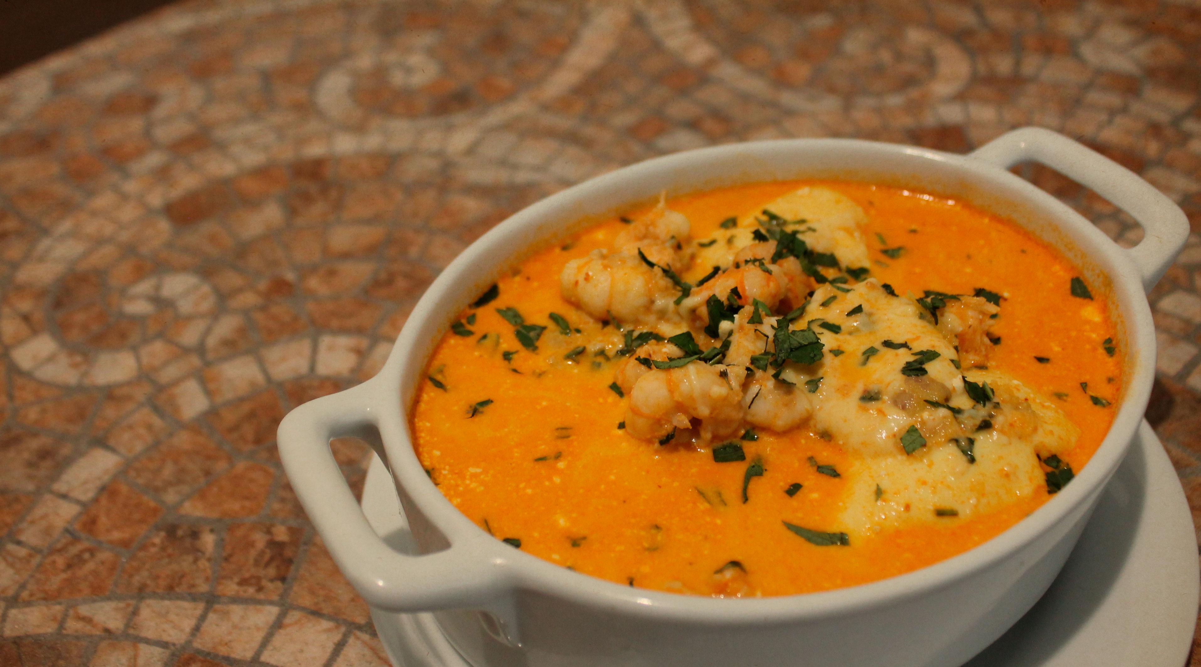 cauche-de-camarones-arequipa-restaurante-comida-arequipena