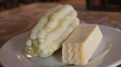 choclo-con-queso-arequipa