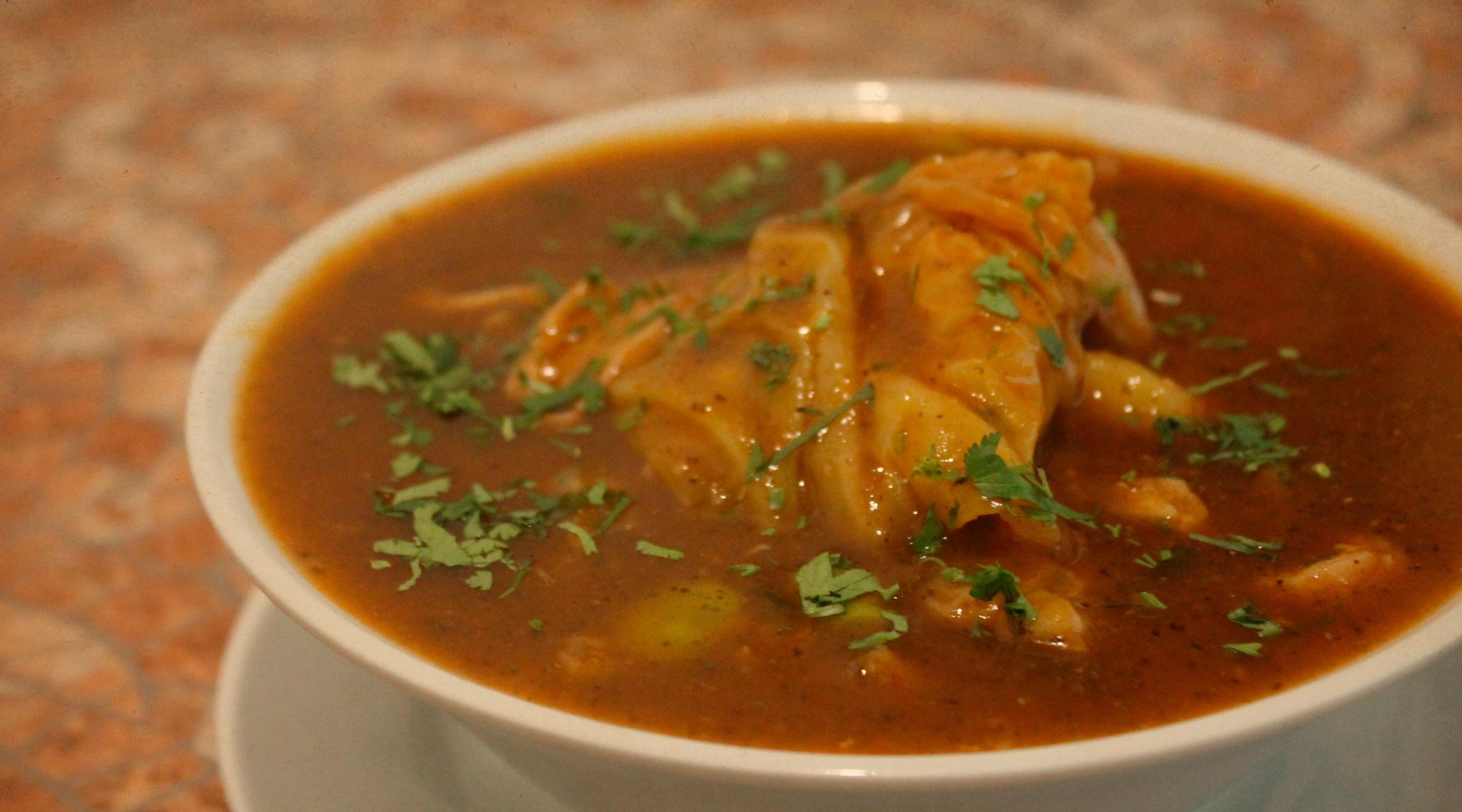chuno-molido-arequipa-restaurante
