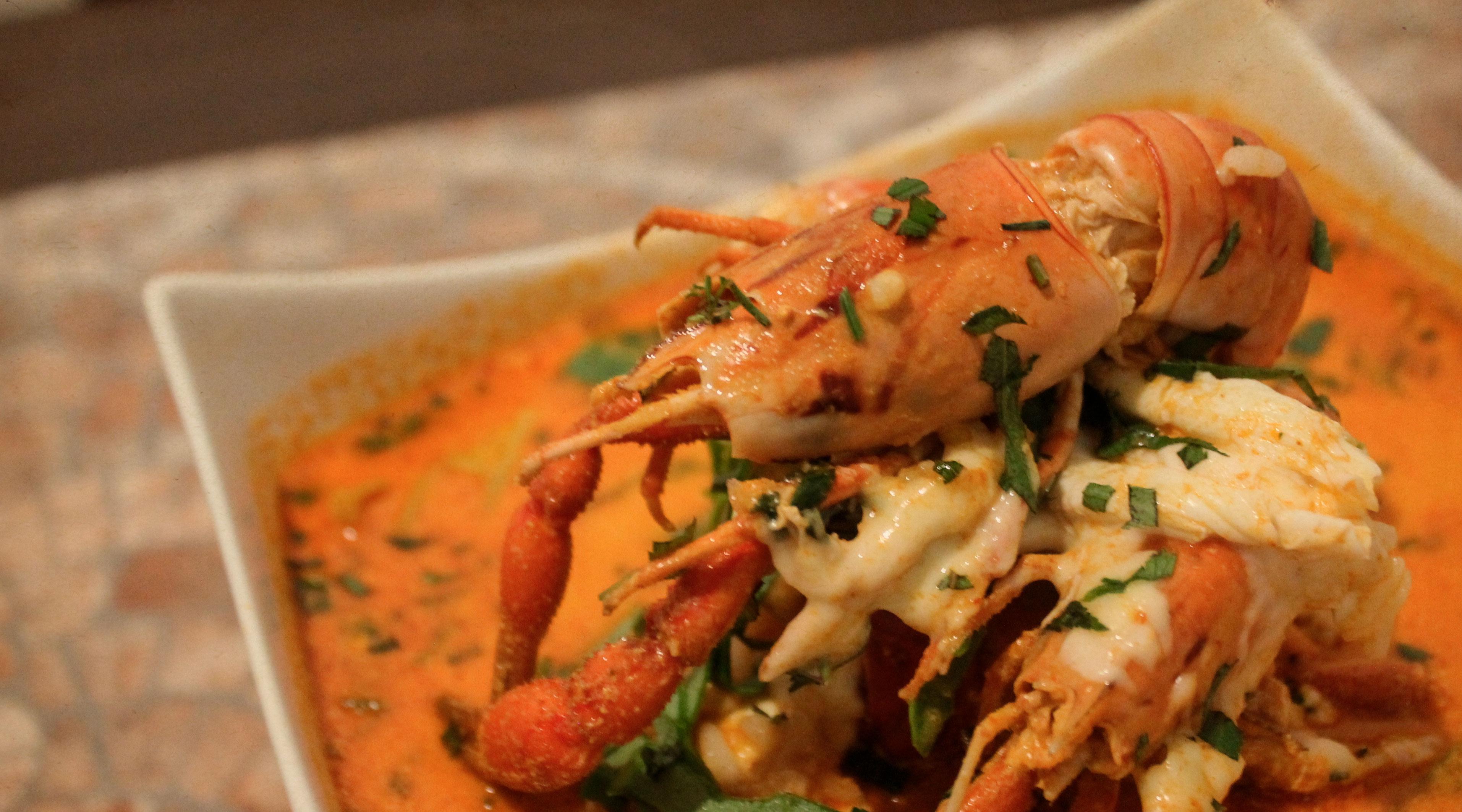 chupe-de-camarones-arequipa-restaurante-arequipeno